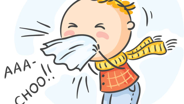 cold-and-flu-home-remedies