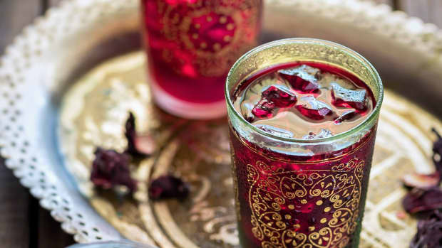 butterfly-pea-offers-more-than-a-cup-of-tea