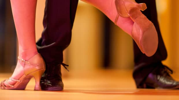 7-myths-about-dance-classes-and-lessons