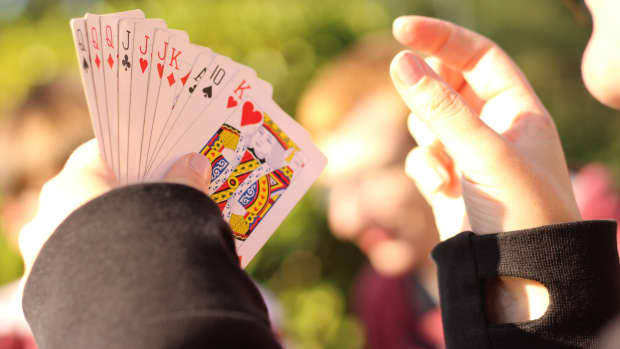 how-to-play-the-card-game-cheat