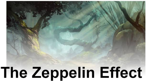 one-shot-dd-adventure-for-beginner-dms-and-players-the-zeppelin-effect