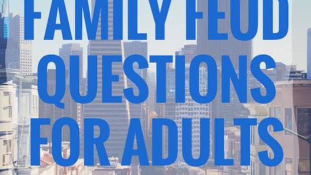 family-feud-adult-questions