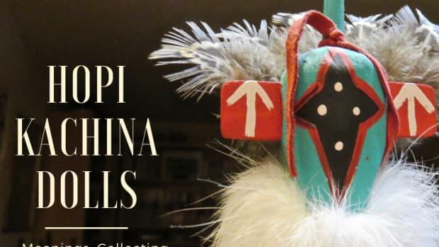 hopi-kachinas-meanings-collecting-appreciating