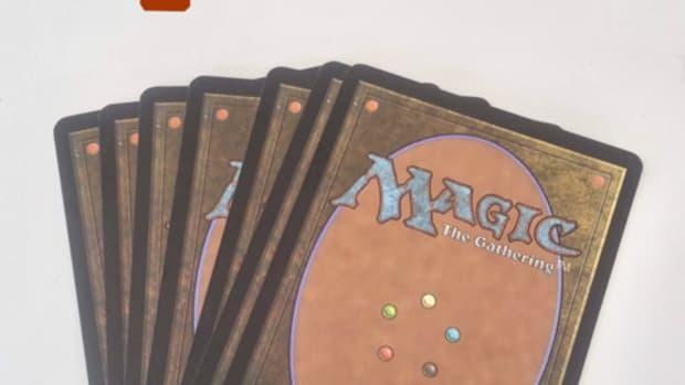 multiplayer-magic-the-gathering