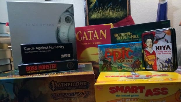 10-board-games-you-have-to-play