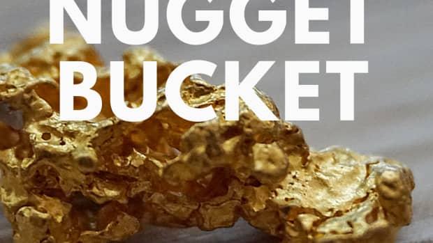 nugget-bucket-concept-is-golden