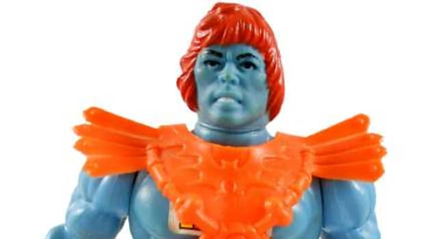 collecting-loose-he-man-action-figures