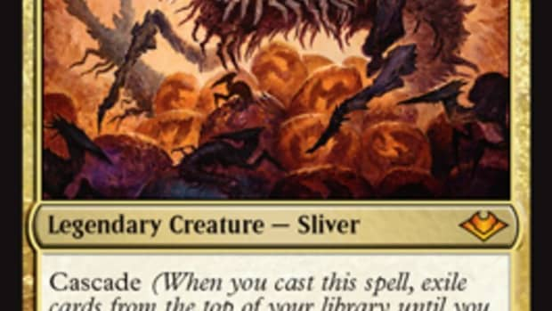 the-top-commanders-in-competitive-edh