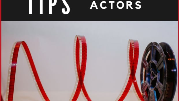 five-tips-every-beginning-actor-needs-to-know