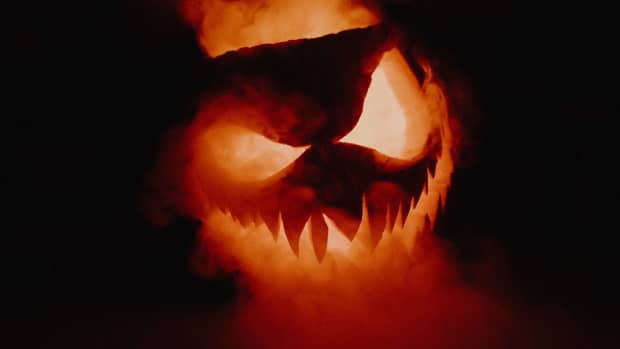 30-spooktacular-halloween-writing-prompts