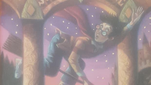 harry-potter-trivia