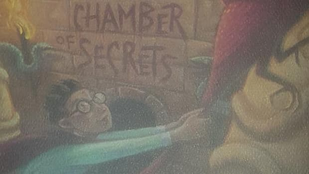 harry-potter-and-the-chamber-of-secrets-trivia