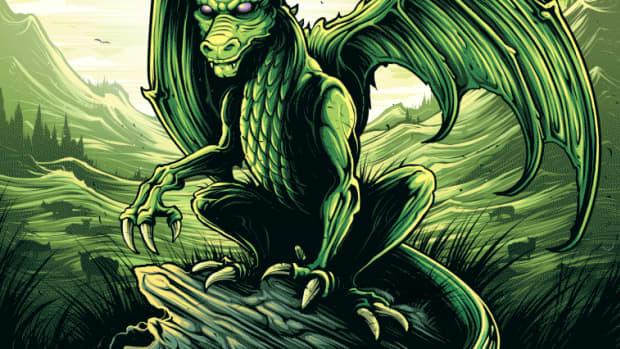 best-harry-potter-dragon-species