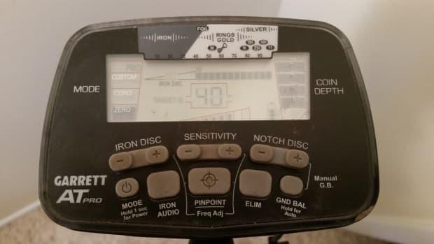 my-review-of-the-garrett-at-pro-metal-detector