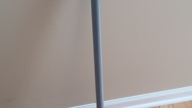 my-review-of-the-lesche-t-handle-shovel-for-metal-detecting