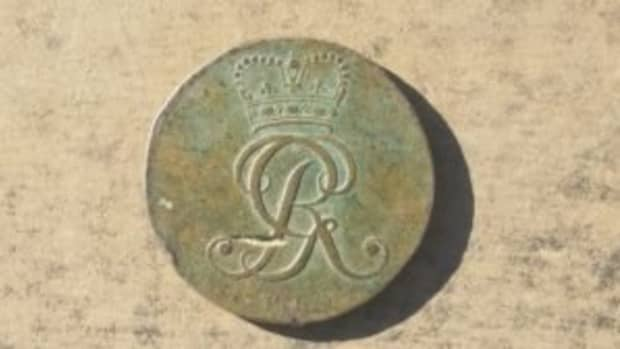 the-best-metal-detecting-sites-for-old-coins-and-rings