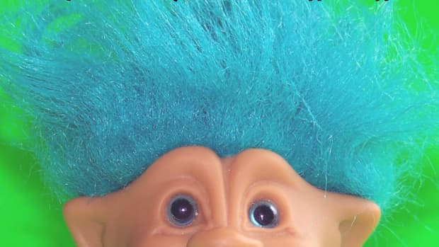 troll-doll-hair-replacement-tutorial