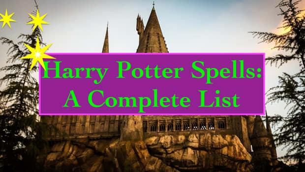 harry-potter-spells-the-complete-list