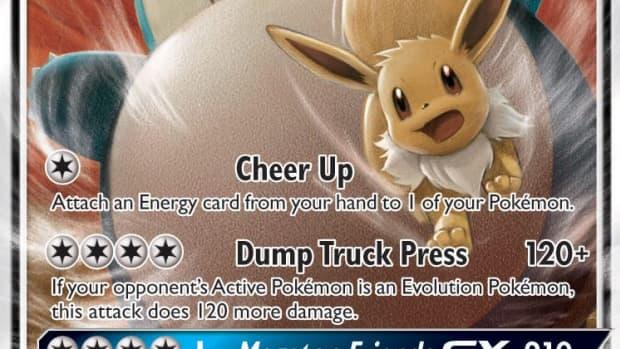 best-pokemon-partner-trading-cards