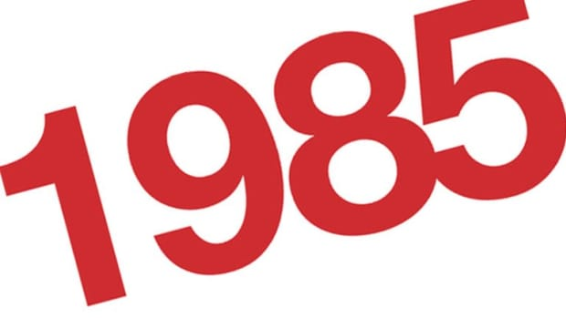 1985-fun-facts-trivia-and-history