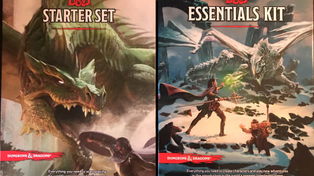 getting-started-with-dungeons-and-dragons-starter-set-vs-essentials-kit