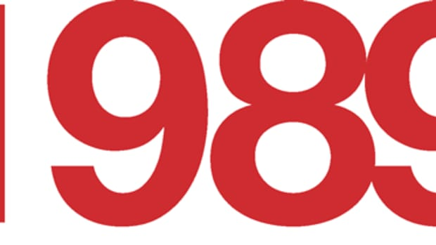 1989-fun-facts-trivia-and-history