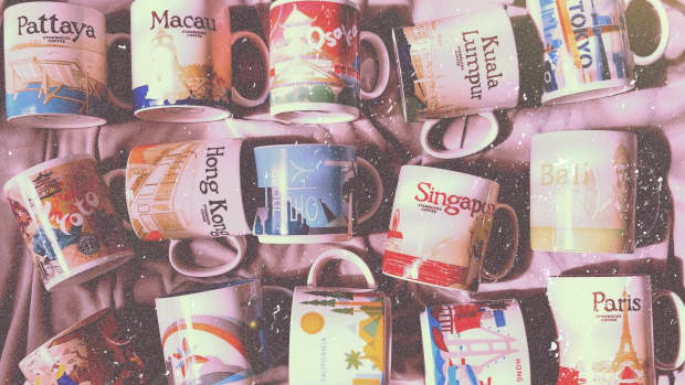 my-travel-memorabilia-collection-coffee-mugs