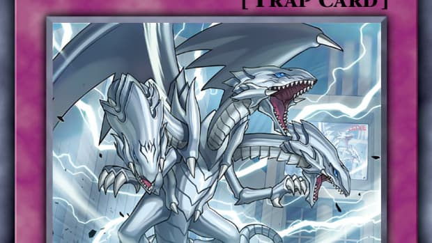 best-yugioh-monsters-unaffected-by-effects