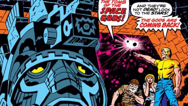 superhero-academy-101-celestials-eternals-and-deviants