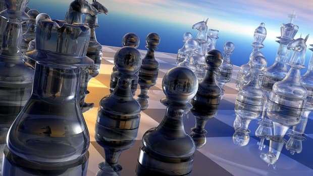 awesome-chess-facts