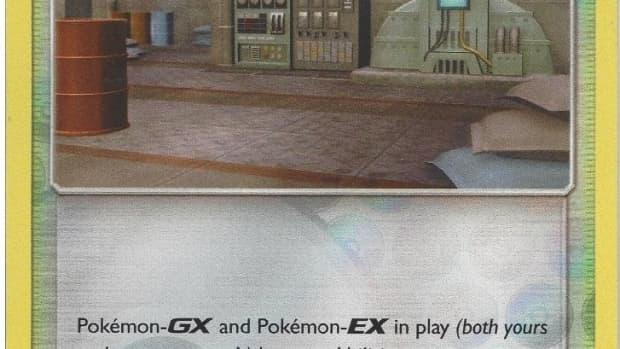 best-stadiums-pokemon-trading-card-game