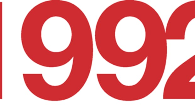 1992-fun-facts-trivia-and-history