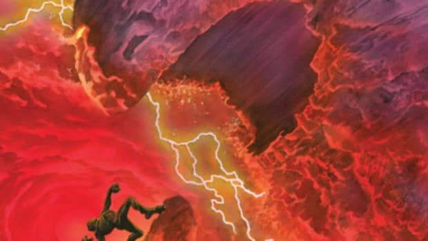 review-of-the-immortal-hulk-volume-three