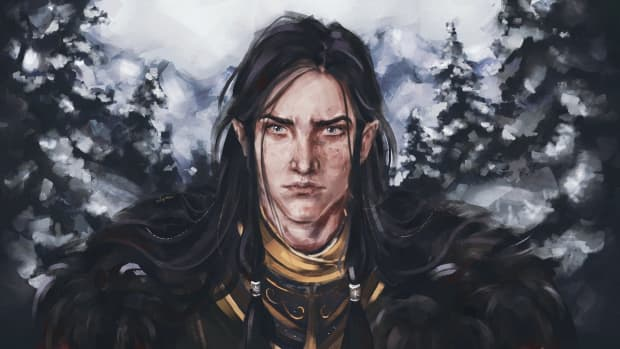 middle-earth-profiles-caranthir