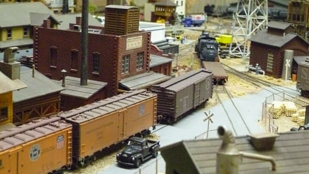 five-track-planning-books-that-belong-in-your-model-railroad-library