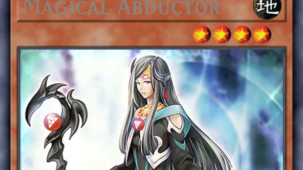magical-abductor-supports-yugioh
