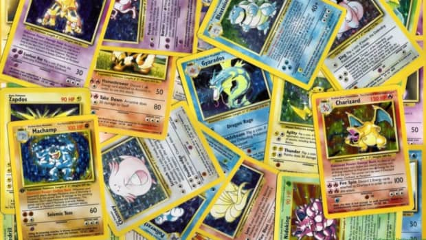 stocks-or-pokemon-cards-an-introduction-to-alternative-investing