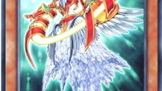 counter-trap-supports-yugioh