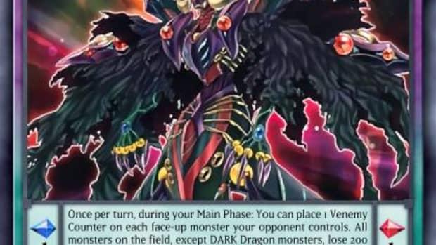 extra-deck-pendulum-monsters-yugioh