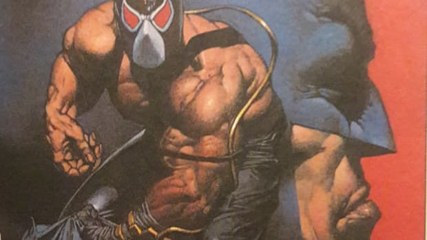 review-batman-vengeance-of-bane