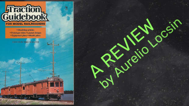 traction-guidebook-for-model-railroaders-a-review