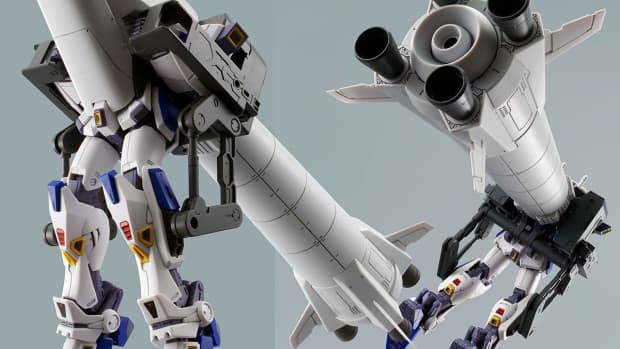 exploring-the-hilariously-weird-gundam-f-90-mission-pack-u-type