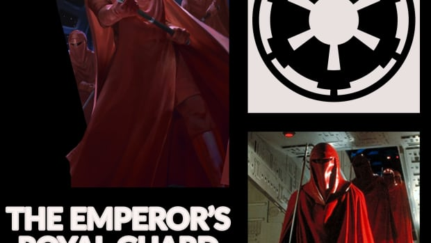 the-emperors-royal-guard-a-guide