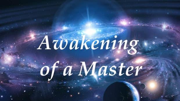 awakening-of-a-master