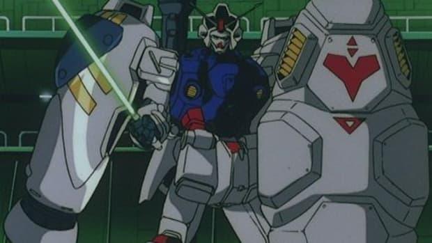 most-physically-imposing-gundam