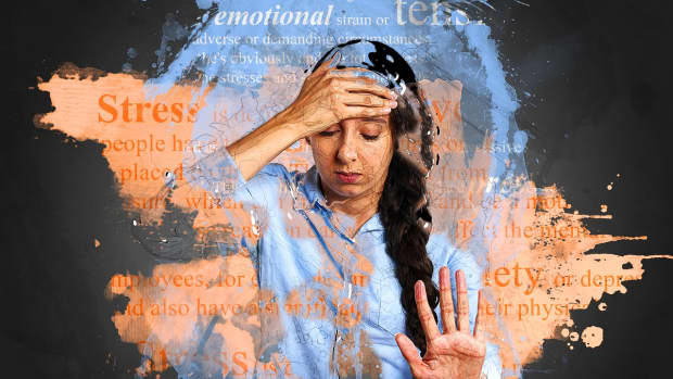 first-steps-seeking-help-for-my-anxiety-disorder