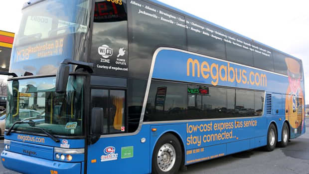 10-tips-for-your-first-megabus-trip