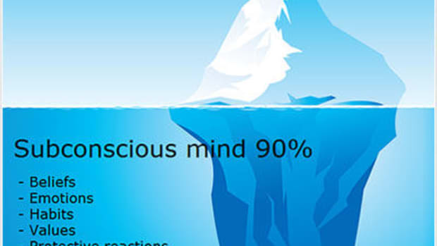 subconscious-mind-the-power-that-lies-within