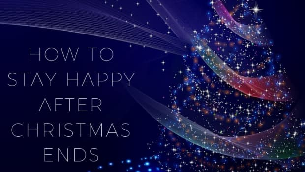 3-ways-to-stay-happy-after-christmas-celebrations-have-ended