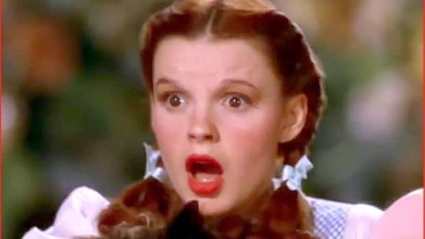 judy-garland-the-munchkins-sex-scandals-and-the-stars-of-the-wizard-of-oz